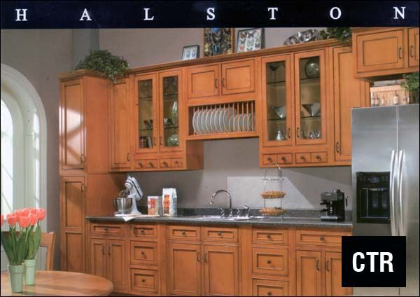 Kitchen Cabinet Styles And Island Design Extractor Hood Home Improvements Catalog In Planning A Renovation Or Redesign Your 15