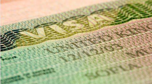 Mayores posibilidades de obtener Visa de Trabajo para estudiantes extranjeros en el Reino Unido.