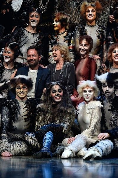 Pin by mina on jellicle songs for jellicle cats pinterest songs stopboris Choice Image