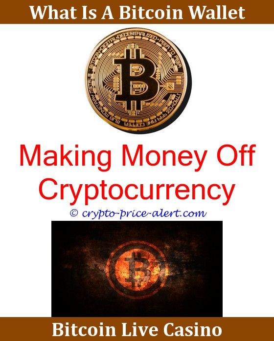 Flip Coin Cryptocurrency