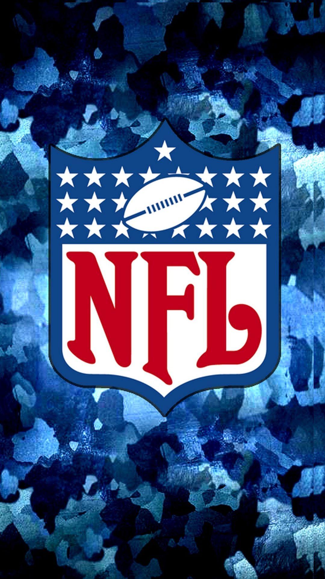 Nfl Wallpapers Nfl Football Wallpaper Nfl Nfl Logo