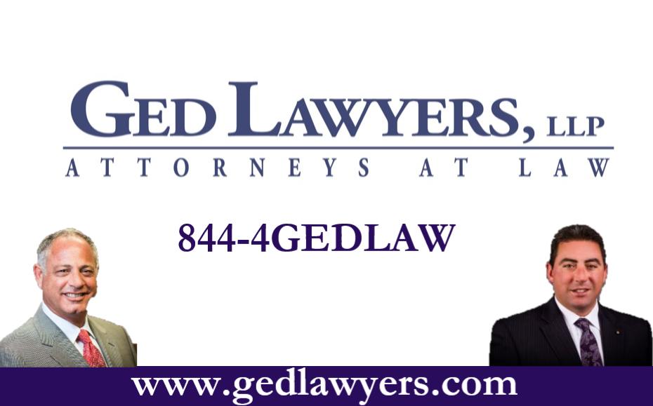 Www Gedlawyers Com Personal Injury Lawyer Injury Lawyer Estate