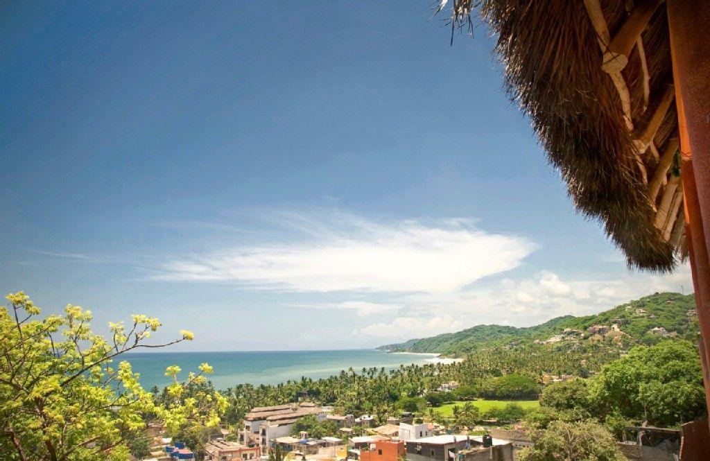Villa Concordia Incredible Views 6 bedroom... VRBO