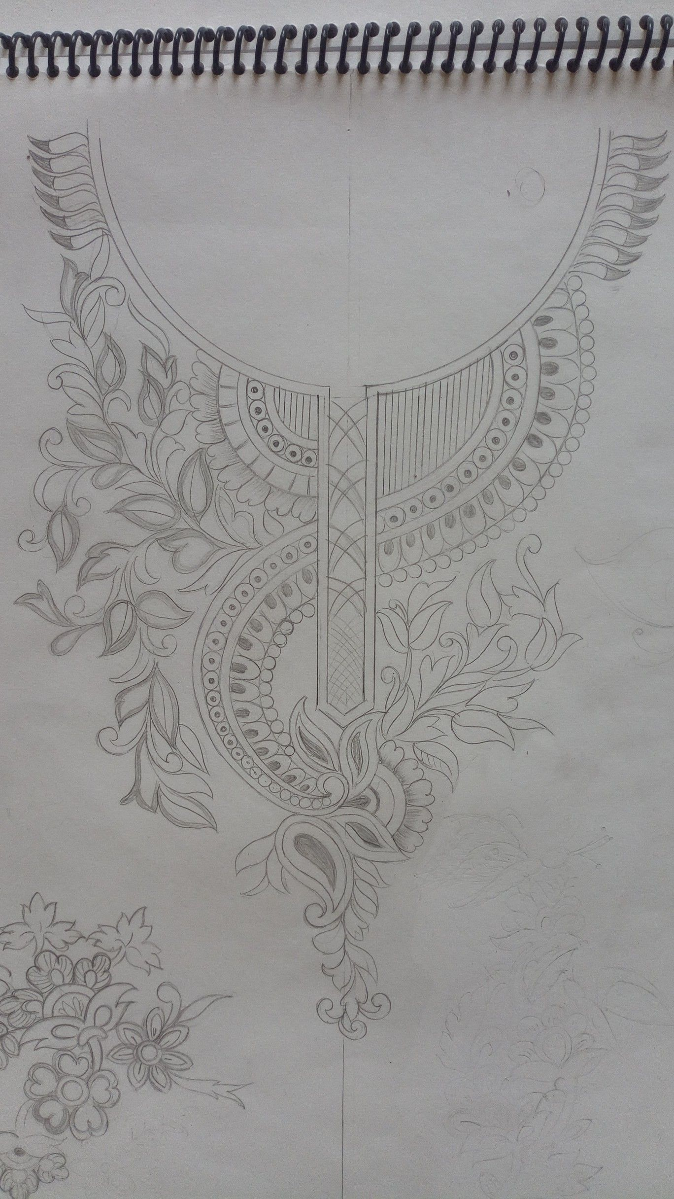 Design embroidery designus in pinterest embroidery and