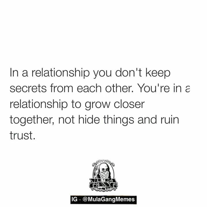 Pin By Cajah Heller On Stuff Relationship Trust Quotes Quotes About Love And Relationships Hiding Quotes