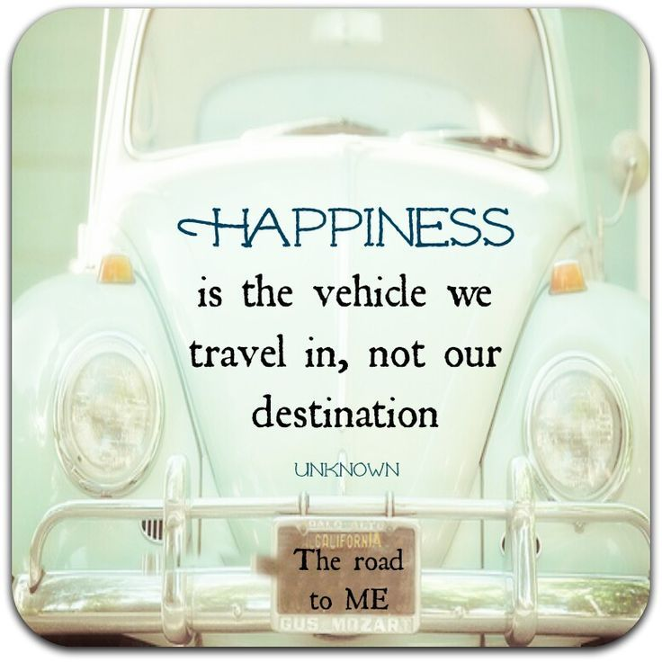 Cute Love The Old Timey Car In Background Of Quote Usa Quotes Wonderful Words Words