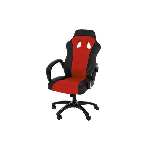 Novus Mid Back Desk Chair Dining Chair Slipcovers