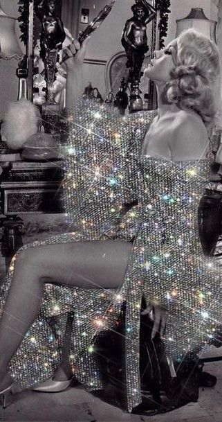 Get Best Black Wallpaper Iphone Glitter Sparkle for iPhone 11 Pro Max 2020