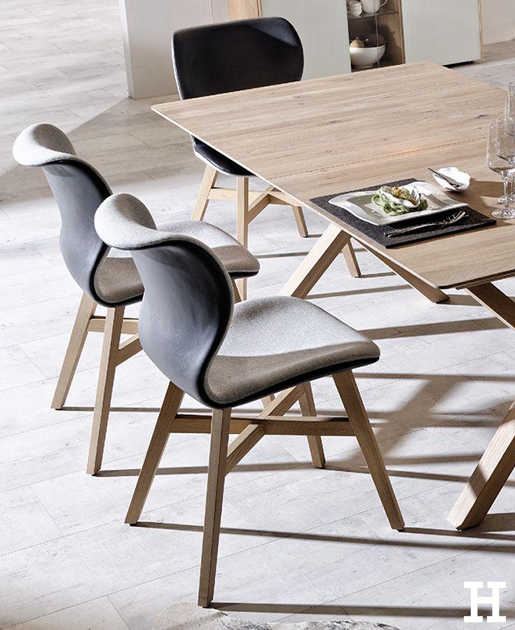 voglauer stuhl excellent voglauer stuhl with voglauer stuhl wunderbare ideen voglauer stuhl v. Black Bedroom Furniture Sets. Home Design Ideas