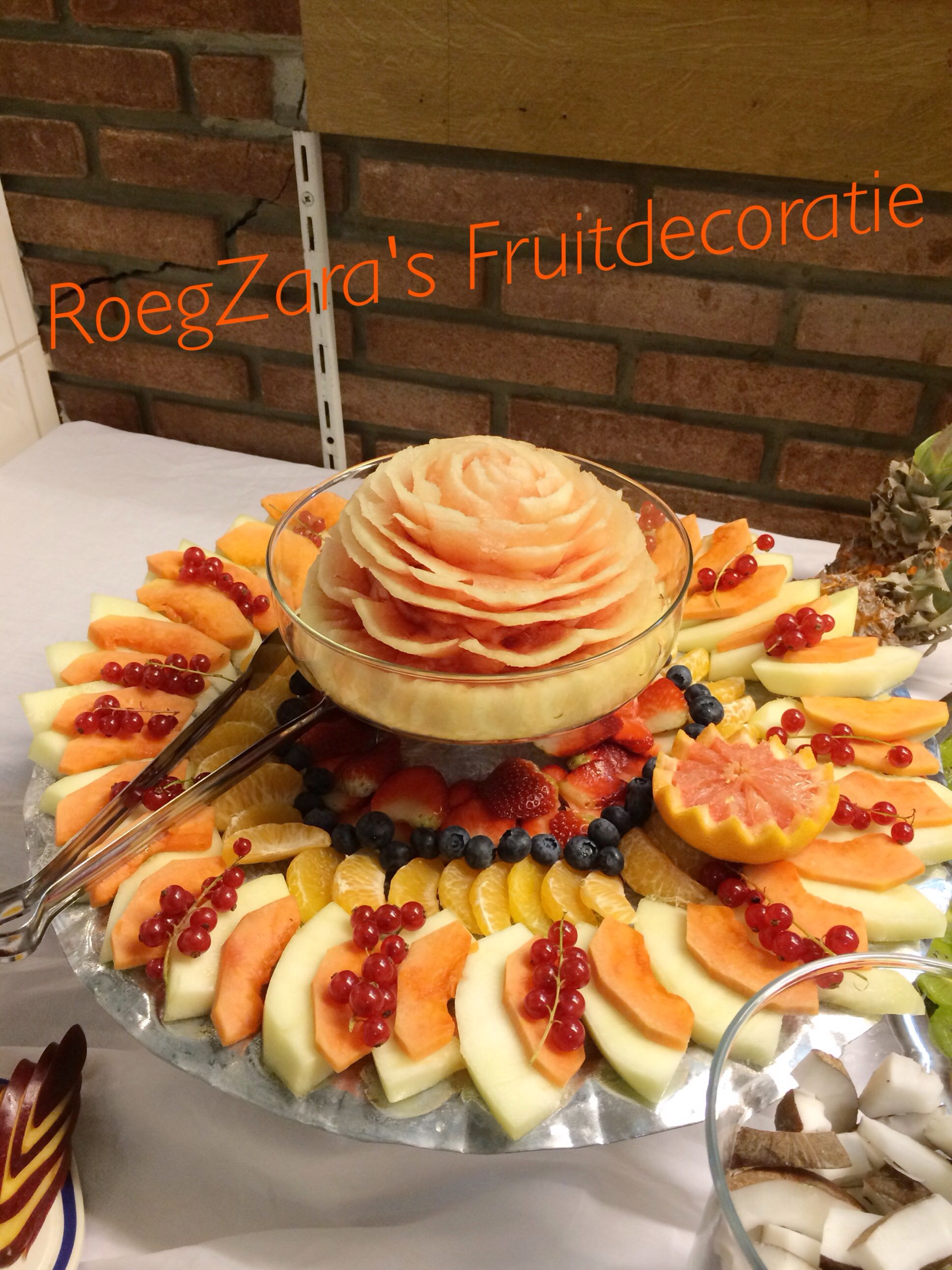 Fruitdeco