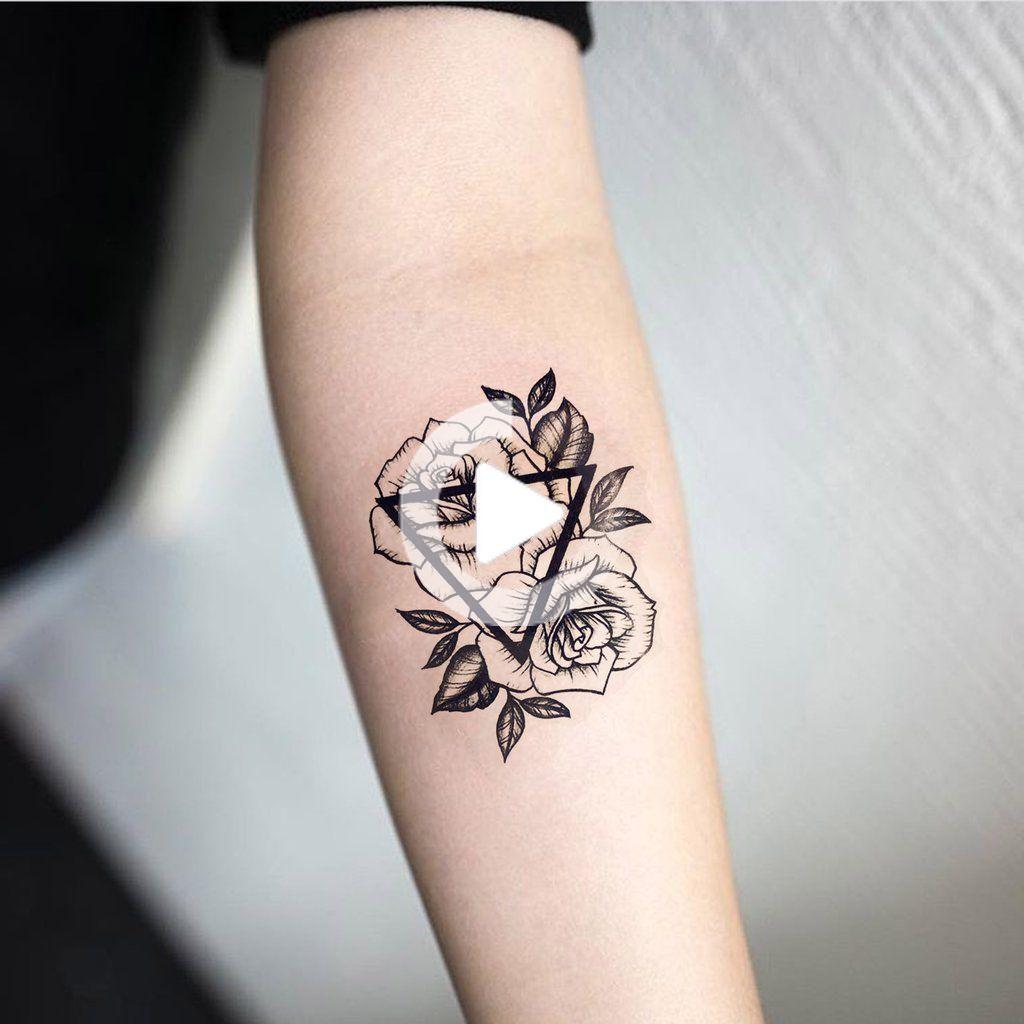 Pin On Tatuaze Na Przedramie