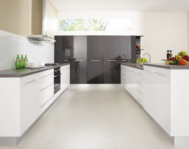 Nobby Kitchens  Photo Gallery  Sydney's Premier Kitchen Designer Glamorous Kitchen Designs Sydney Decorating Inspiration