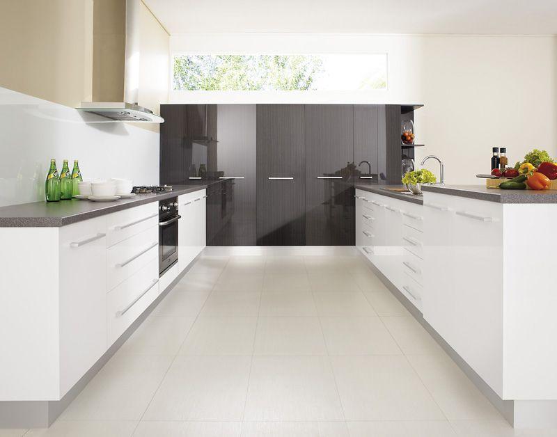 Nobby Kitchens - Photo Gallery - Sydney\'s premier kitchen designer ...