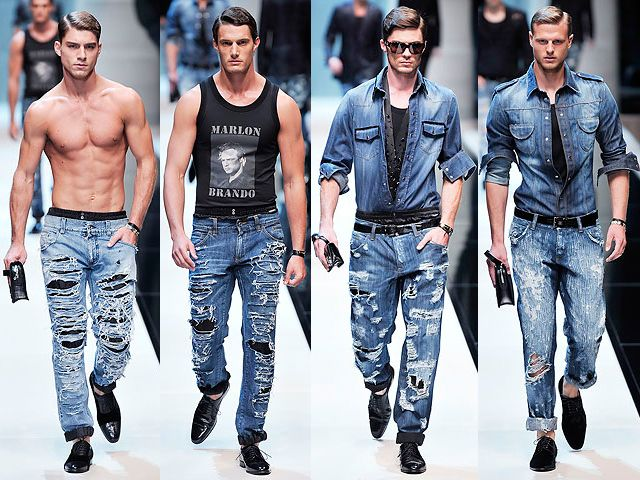 Most Expensive Jeans in the World | Worldcare | Pinterest | Shops ...