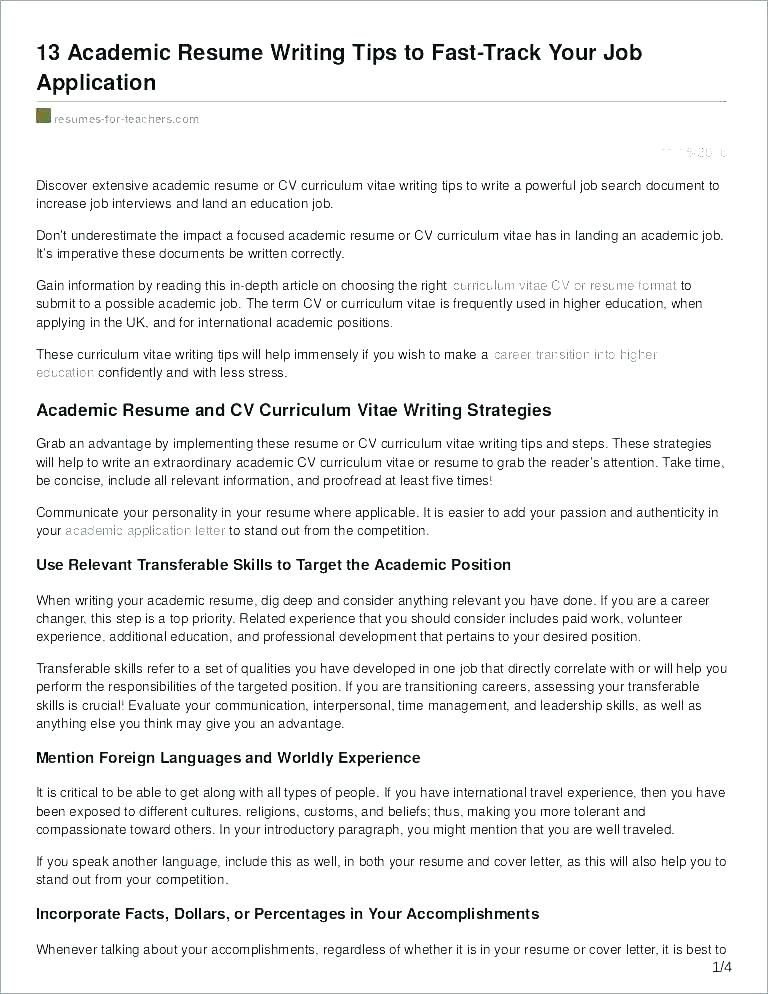 School Resume Format Paknts Resume Template Resume Design Template Resume