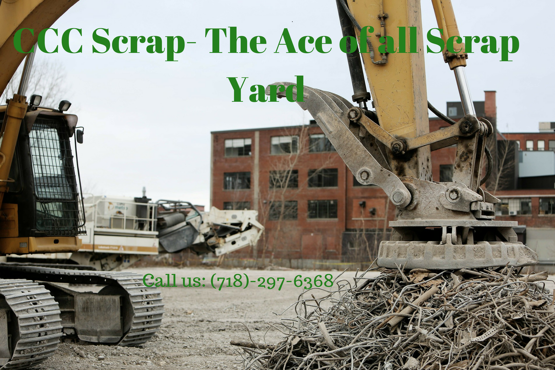 Pin by CCCScrap on Scrap Yard | Metal prices, Manhattan city