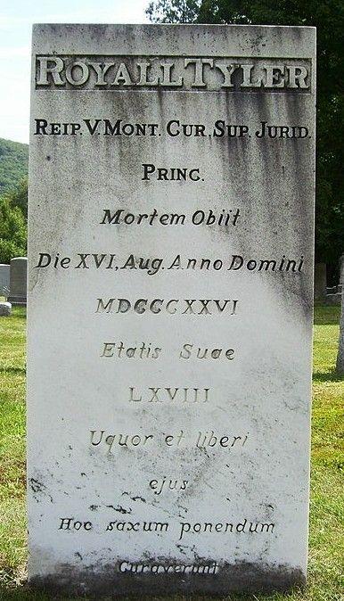 Suge grave
