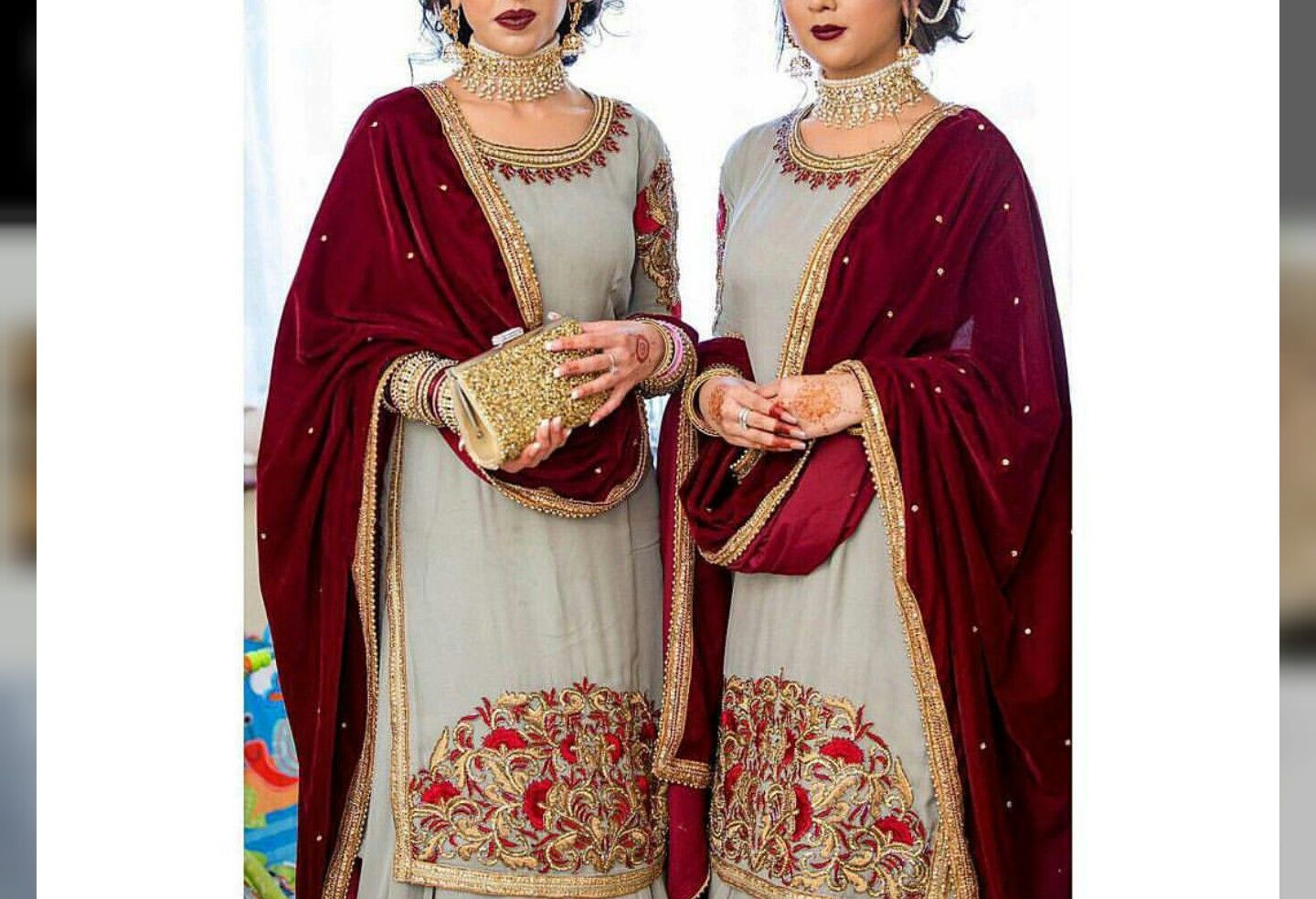 pin by mandy brar on min pinterest indian suits