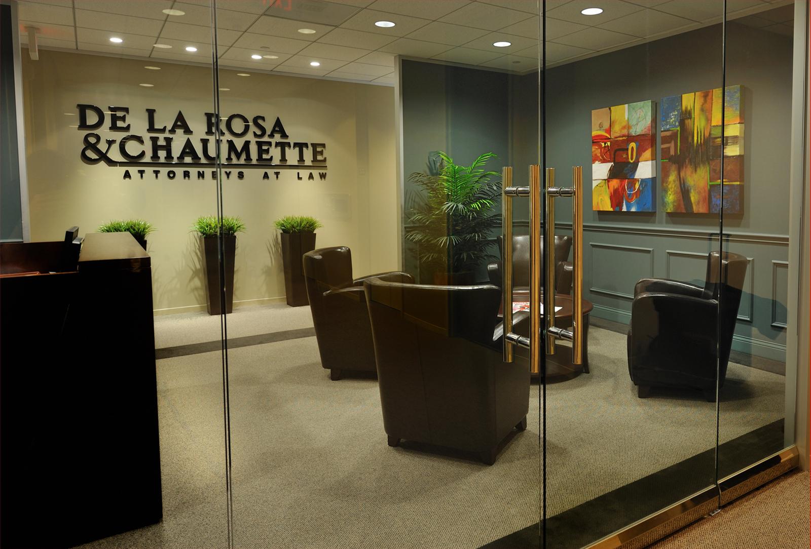Reception Design Law Office Decor Law Office Design Masculine