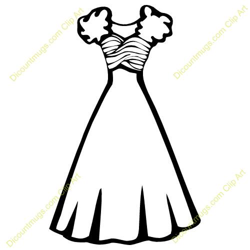 7 Wedding Dresses Clipart Clipart Panda Free Clipart Images Dress Clipart Bride Clipart Clip Art