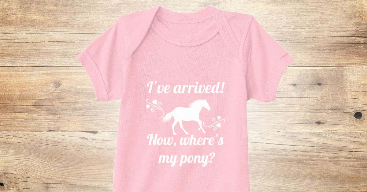 Carhartt girls short sleeve T-shirt blue w//white//blue flowers white//pink horses