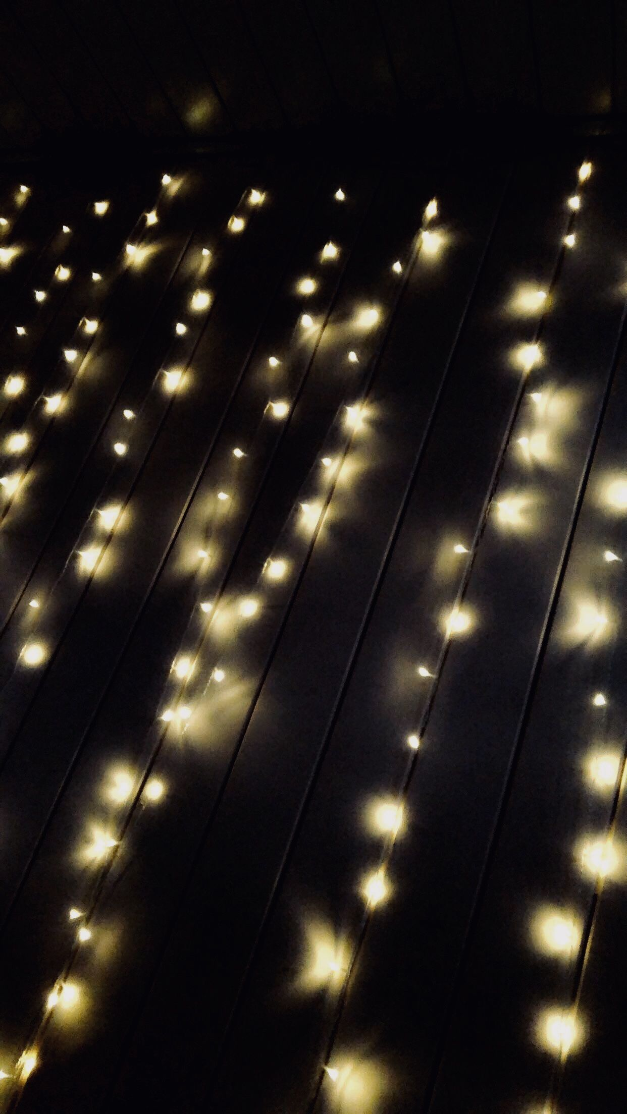 Aesthetic Lights Black Yellow Color Yellow Aesthetic Black Aesthetic Aesthetic Pictures
