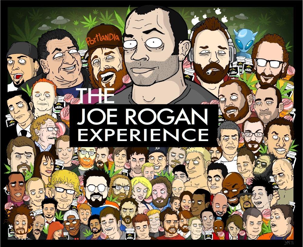 Joe Rogan Podcast Site Joe Rogan Experience Joe Rogan Joes