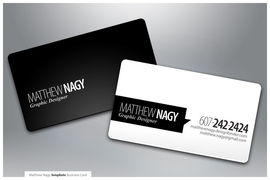 New business card design Any thoughts\/comments? Marketing - membership card design