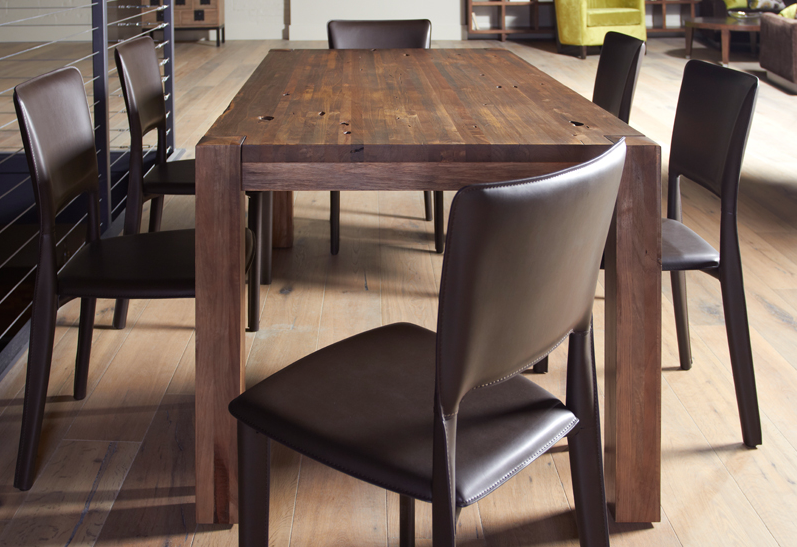 Superior Maria Yee Furniture | Exclusively At Concept Home And The Tin Roof In  Spokane WA #