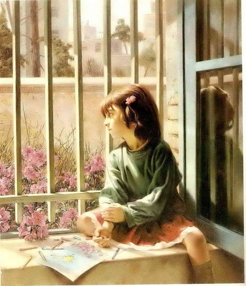 Fine Paintings Of The Artist Mehdi Alizadeh Painting Arabic Art Art