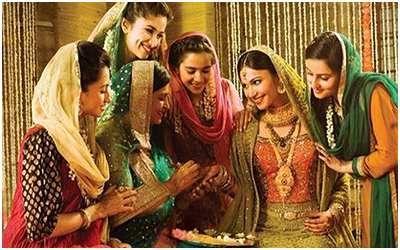Muslim wedding rituals and customs islamic marriage traditions muslim wedding rituals and customs islamic marriage traditions junglespirit Choice Image