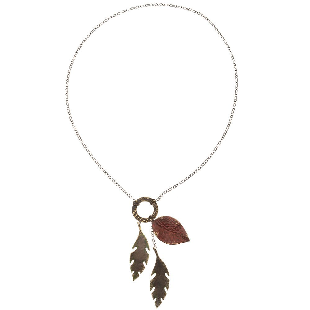Tutorial - How to: Hawaii Life Necklace | Beadaholique | Arts and ...