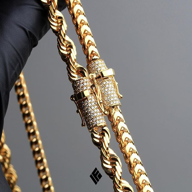 Shopping for gold chains for men chains diamond and gold shopping for gold chains for men aloadofball Image collections