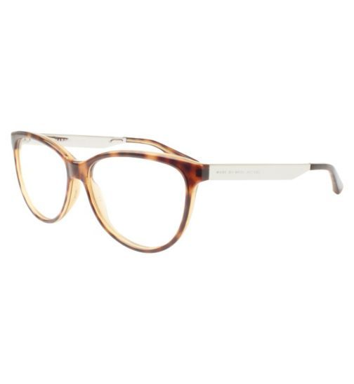 e9be96fcd2a Marc by Marc Jacobs Womens Glasses MMJ609