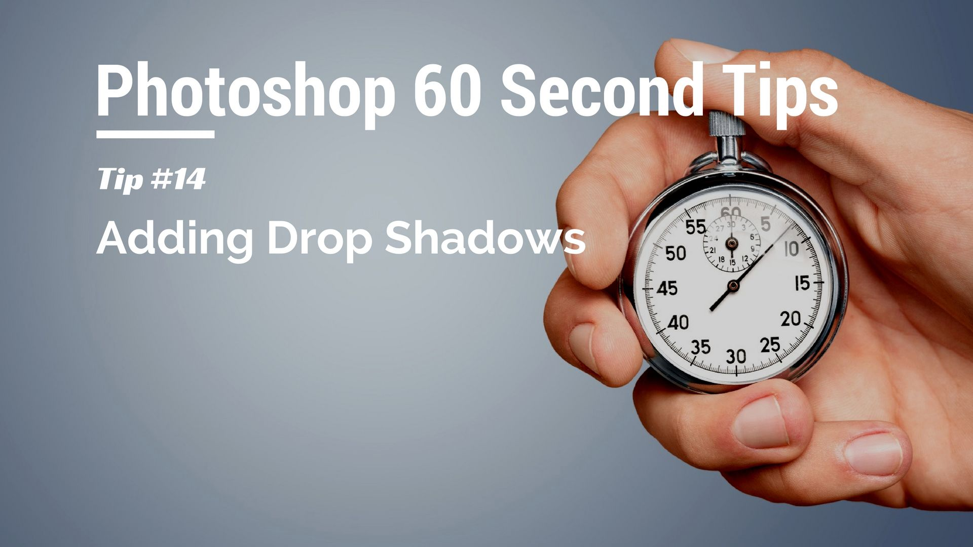 how to smooth edges in photoshop after removing background