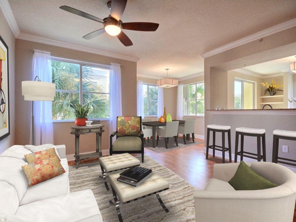 6c42f034a65258629d4382f5922855da - Legacy Place Condominiums Palm Beach Gardens