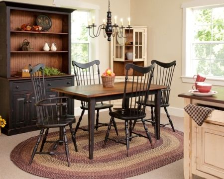 Country living primitives handcrafted furniture custom wood furniture handcrafted wood furniture