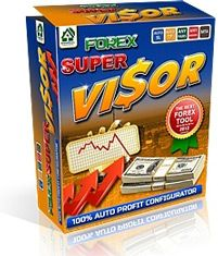 The Forex Supervisor Is Absolutely New System That Allows You