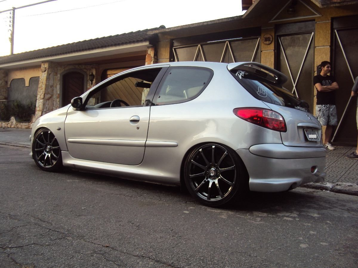 Concept Cars Peugeot Tuning Peugeot 206 Tuning Peugeot 206 Rally Peugeot 406 Tuning Peugeot 106 Peugeot 3008 Tuning P In 2020 Peugeot 2008 Peugeot Peugeot 508