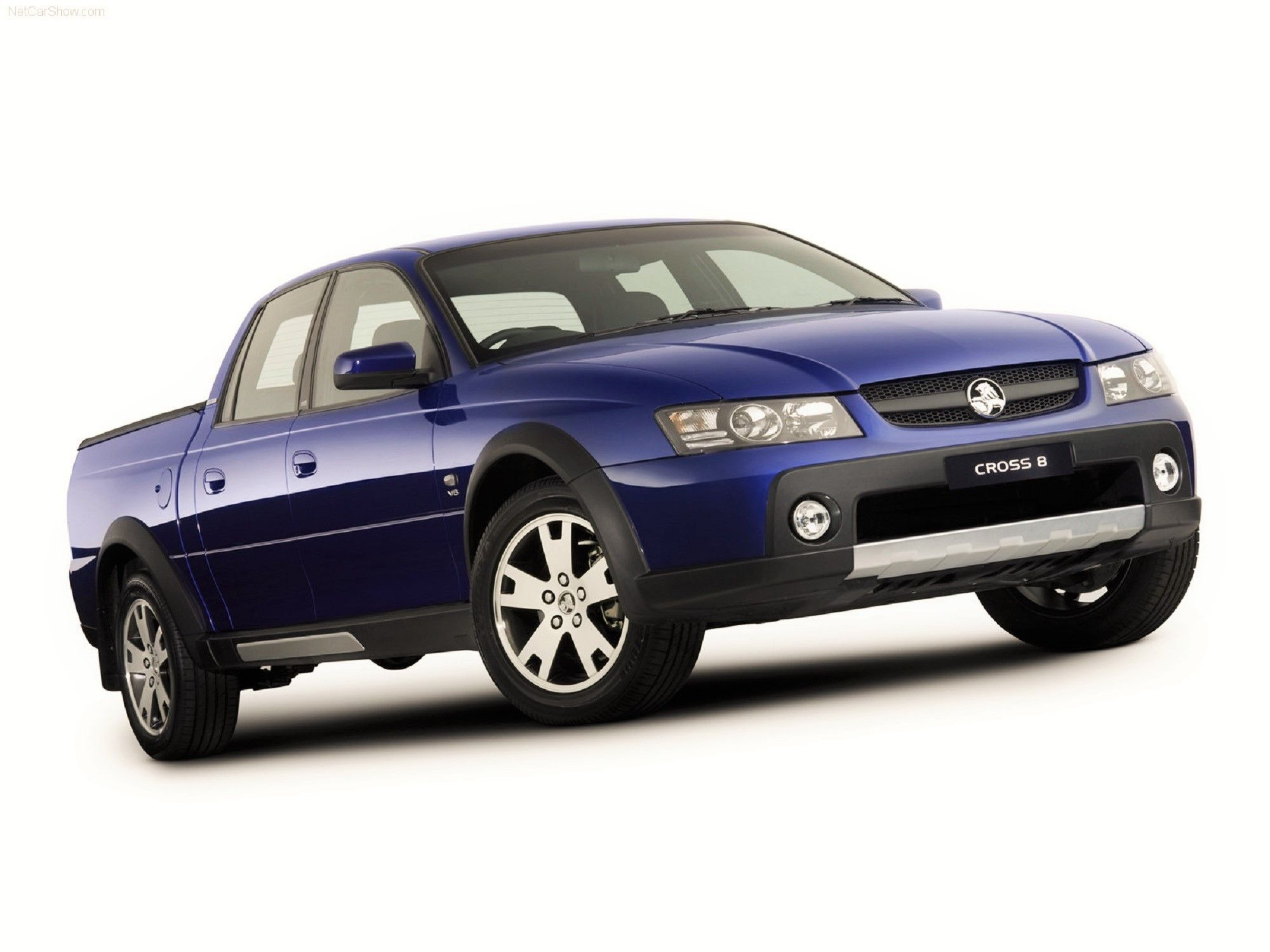 Holden vz crewman cross holden special vehicles hsv holden holden vz crewman cross holden special vehicles hsv holden pinterest kre vanachro Choice Image