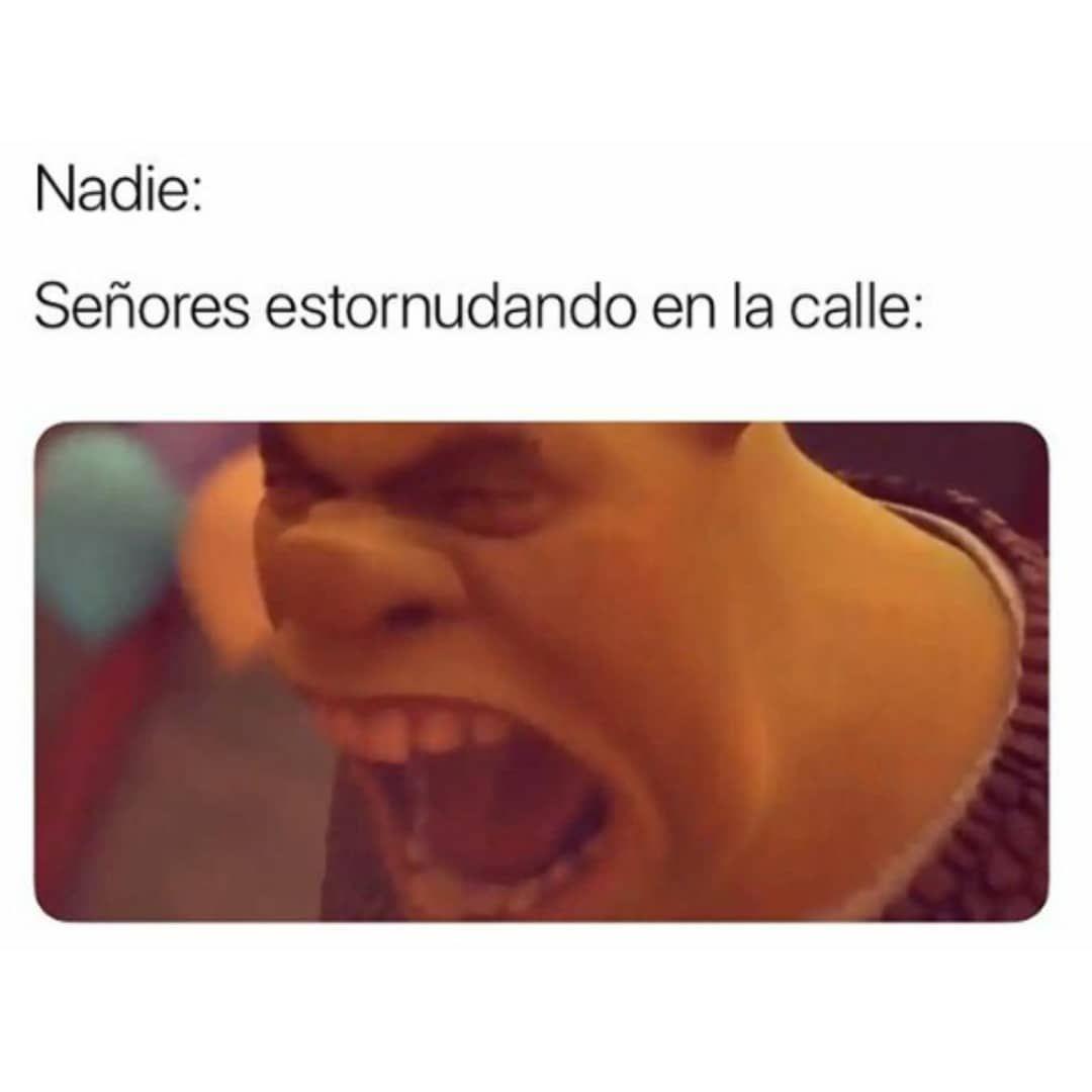 Memes Divertidos En Espanol Memes Divertidos Memes Memes Para Reir