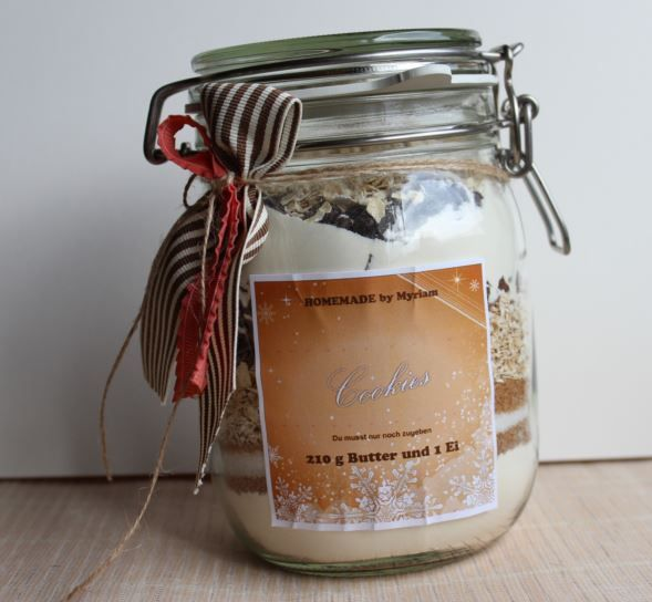 10+ images about geschenke on pinterest | candy table, rezepte and