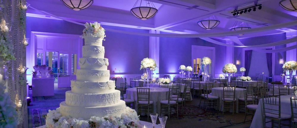 Belo Pavilion | Beyond | Lighting, Videography, DJ, and AV for Weddings and Events