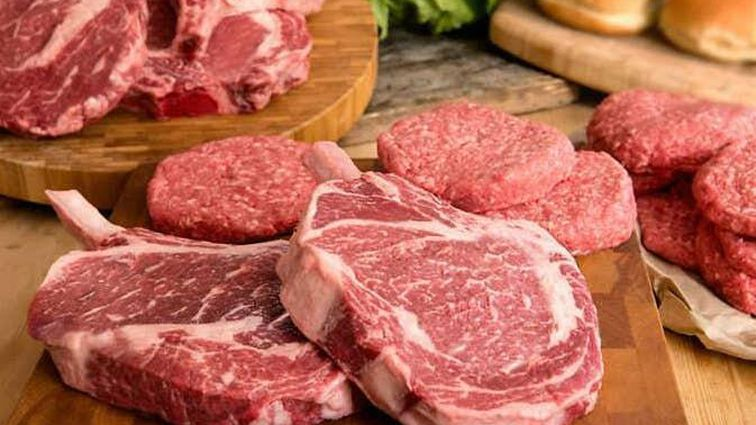 Greatest Meat Supply Offers For Independence Day Weekend Cnet Specialty Meats Lamb Ribs Dry Aged Beef
