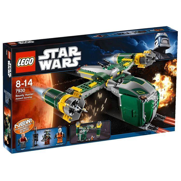 lego star wars google search - Lego Star Wars Vaisseau Clone
