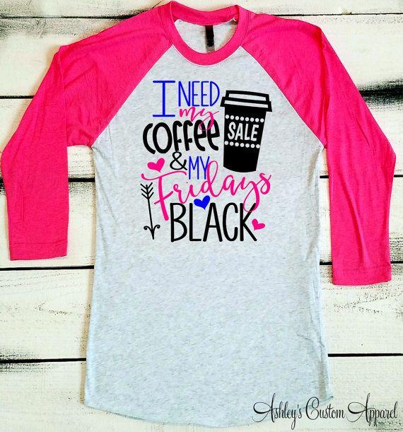 Black friday sale black friday shirts black friday team for Black friday dress shirts