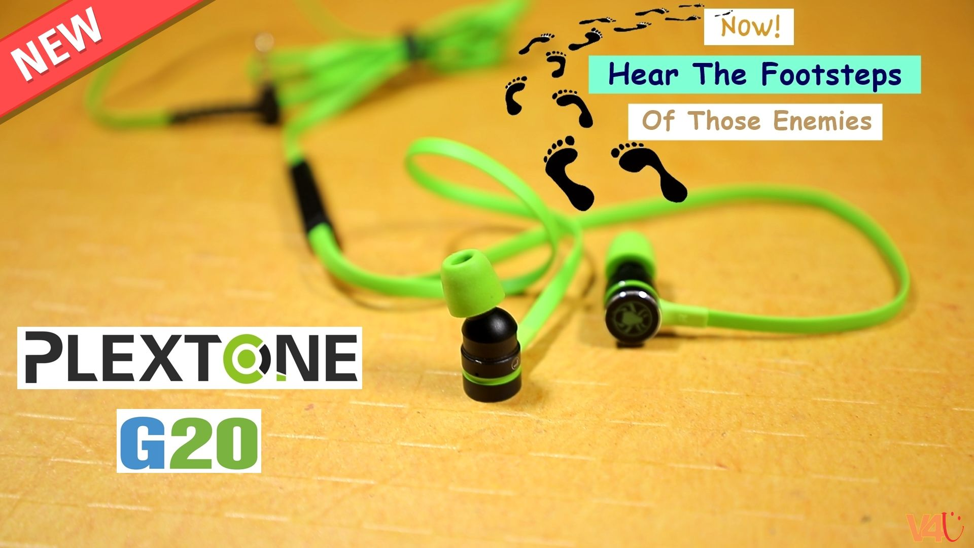 Best Earphones For Pubg Mobile Under 1000 12 Plextone G20 Hands On Unboxing And Review In 4k Unboxing Earphone Phablet