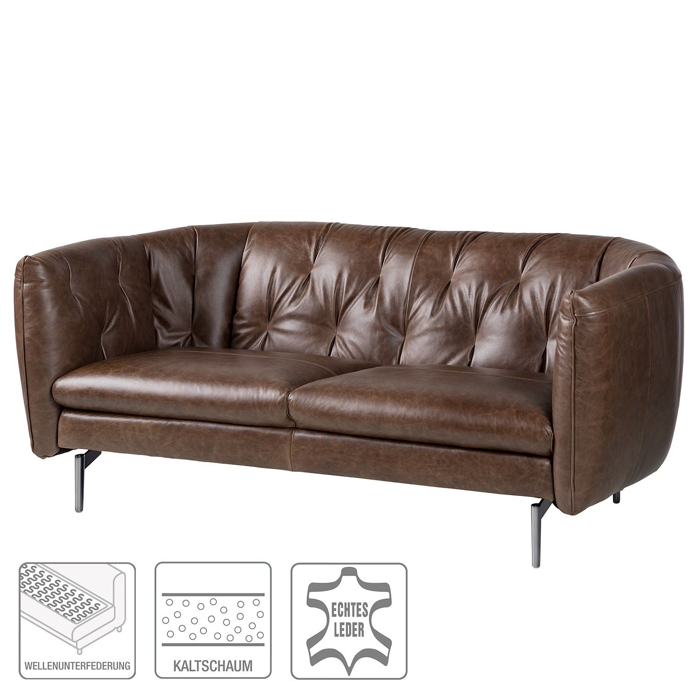 Sofa Los Andes 2 5 Sitzer In 2020 Kaltschaum Sofas Und Home24
