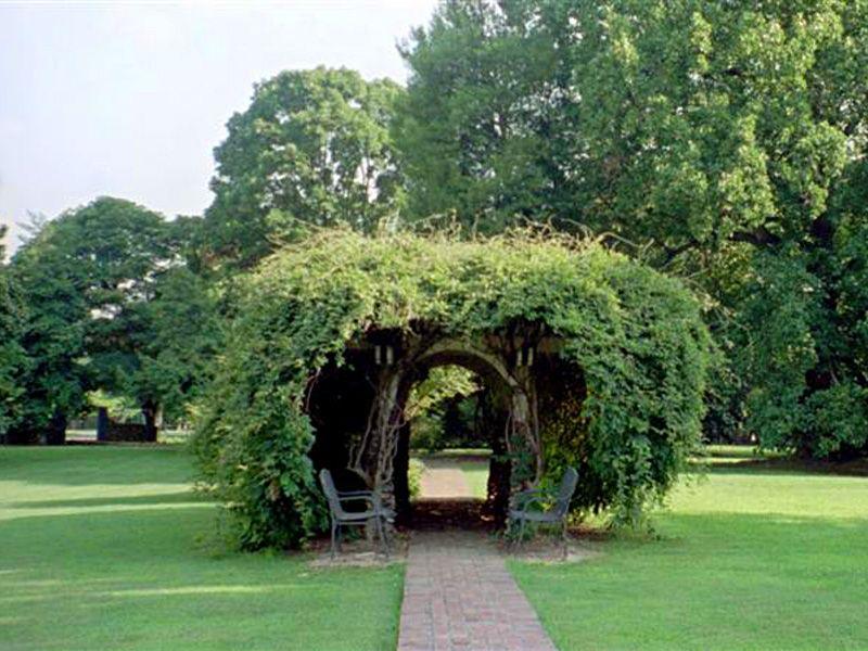 Magnolia Gardens Springdale Arkansas Magnolia Gardens Inn