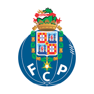 dream league soccer kits fc porto logo sports